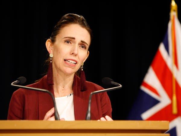 تشدد أكبر بقوانين الأسلحة بنيوزيلندا بعد هجوم المسجدين