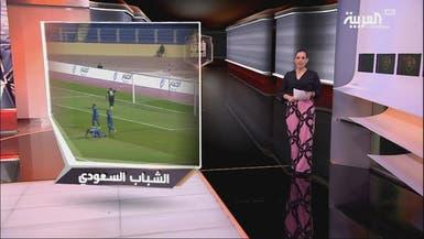 """""""الذكاء الاصطناعي"""" يتوقع تسديدات أكثر للنصر في ديربي الرياض"""
