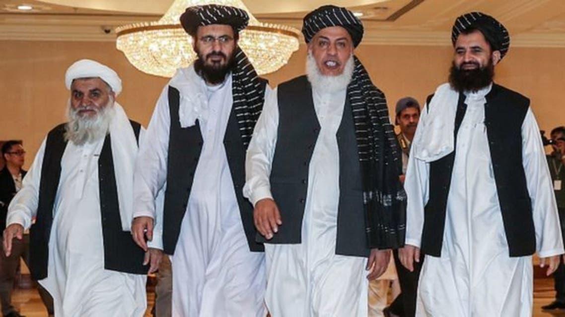 سخنگوی رییسجمهوری افغانستان: طالبان اینبار از مسکو برای افغانکشی صدا بلند کردند