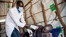 Cholera outbreak leaves eight dead in Sudan: WHO