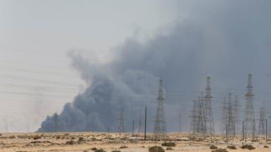 مجلس الوزراء الكويتي يدين ويستنكر هجوم أرامكو
