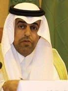 """<p style=""""direction: ltr; """">مشعل السلمی رئيس پارلمان عربی از 10 دسامبر 2016 و عضو مجلس شورای پادشاهی عربی سعودی است.<br /> او دارای مدرک دکترا در سال 2002 و کارشناسی ارشد در سال 2000 در تفکر تطبیقی از دانشگاه اکسستر بریتانیا است و دارای مدرک لیسانس در مطالعات اسلامی از کالج هنر و علوم انسانی، گروه مطالعات اسلامی در دانشگاه ملک عبدالعزیز در جده است.&nbsp;</p>"""