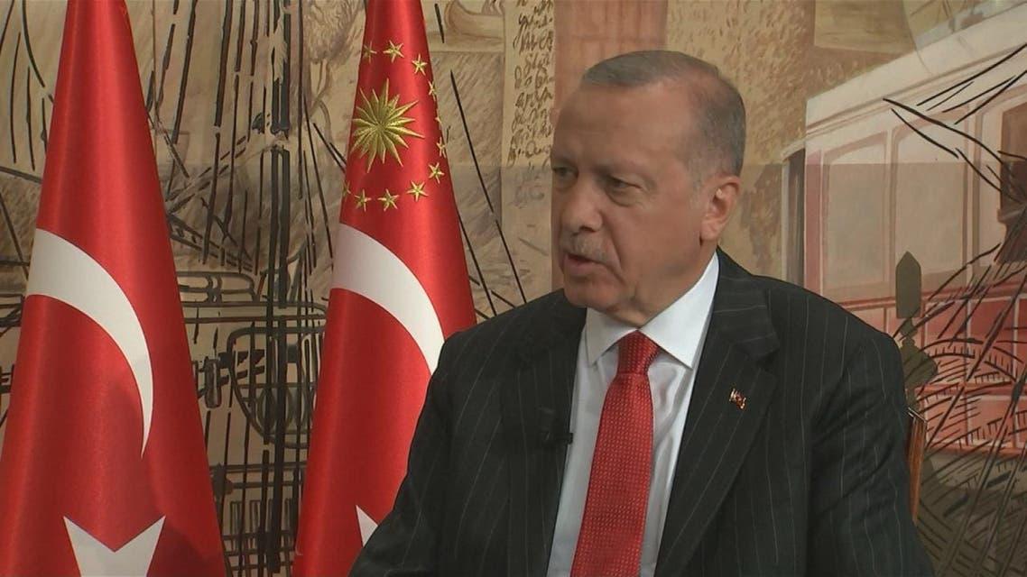 THUMBNAIL_ بماذا غازل أردوغان ترمب