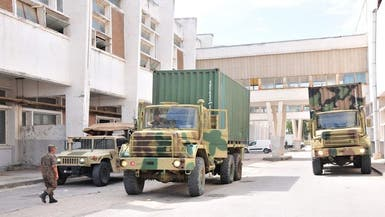 تونس تختار رئيسها.. 53 ألف عسكري لتأمين الانتخابات
