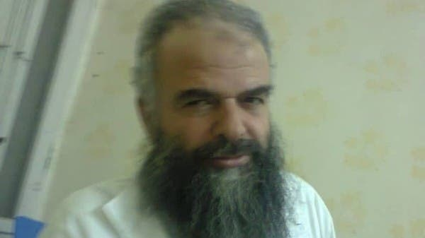 من هو الإرهابي مدين حسانين.. وهل يسلمه السودان لمصر؟