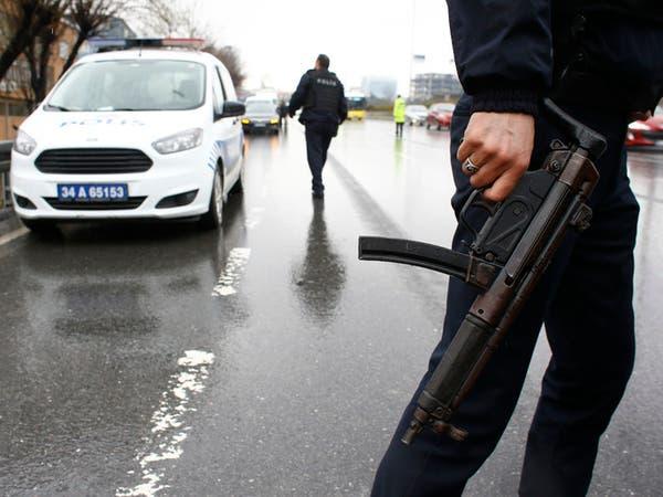 لانتقاد هجومها.. تركيا تحقق مع زعيمين كرديين وتعتقل 21