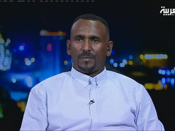 الاتحاد السوداني يسعى لاستقطاب لاعبين مهاجرين إلى المنتخب