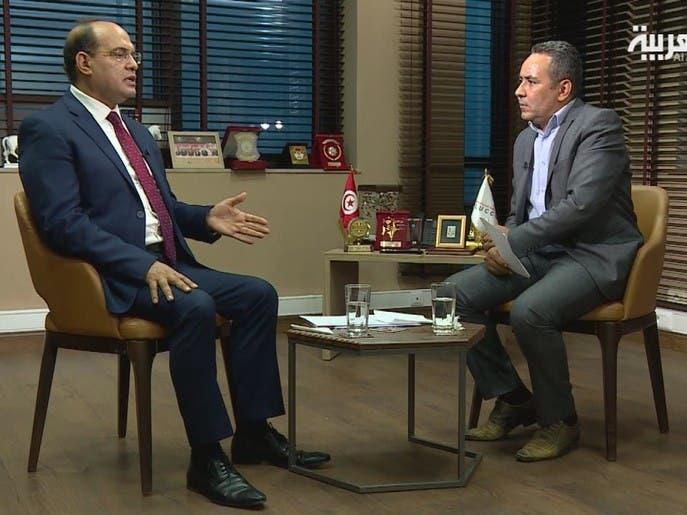 مقابلة خاصة | هل يلعب المال الفاسد بالعملية الانتخابية في تونس