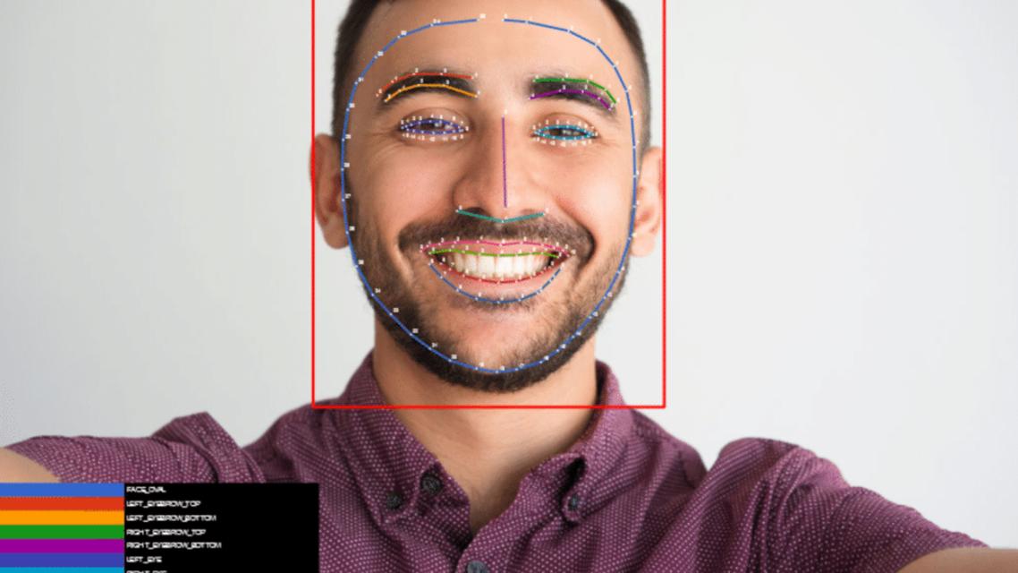 Google-face-match-