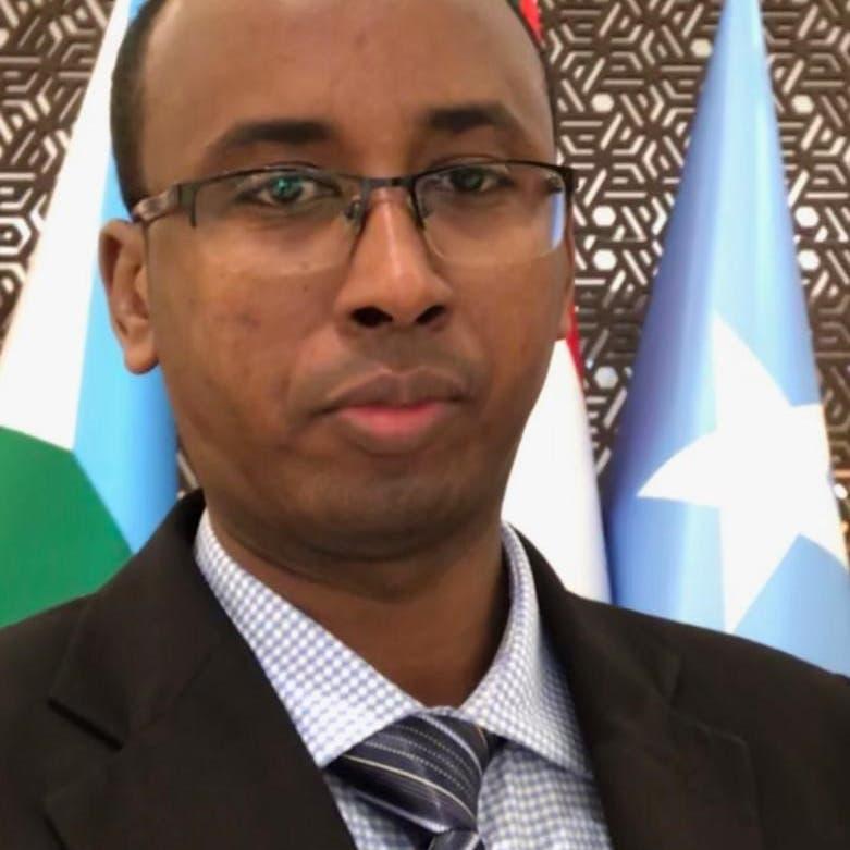 مسؤول صومالي سابق: قاعدي كان ينقل أموال قطر للإرهابيين