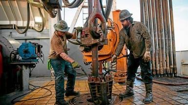 ارتفاع إنتاج النفط الأميركي لمستوى شهري قياسي