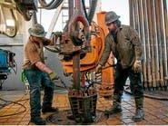 أسواق النفط.. هل بات الأسوأ خلفنا بالنسبة للأسعار؟