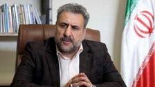 نائب إيراني يرد على كندا.. ويدعو للاستيلاء على سفنها