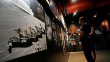 China's Tiananmen Square 'tank man' photographer dies