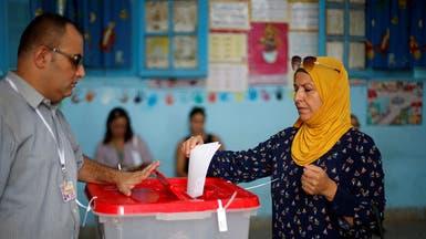 تونس.. رفض كل الطعون بنتائج الجولة الأولى من الرئاسية