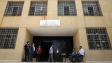 إضراب معلمي الأردن بأسبوعه الثاني.. والرزاز مدعو للحوار