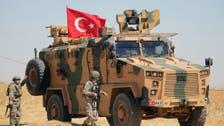 سوريا.. تعزيزات تركية تصل ريف معرة النعمان الجنوبي