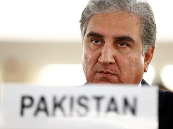 تضامن رسمي وشعبي في باكستان مع السعودية إثر هجوم أرامكو