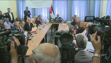 رداً على نتنياهو.. الحكومة الفلسطينية تعقد جلستها في الأغوار
