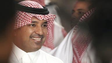 """راشد الماجد لـ""""العربية.نت"""" : أنا مبدع ولست تاجراً"""