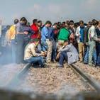 گروههای کارگری جدیدی به اعتصابات سراسری در ایران پیوستند
