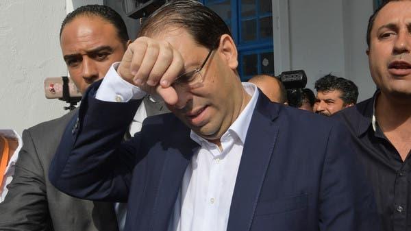 الشاهد مكسوراً: فلنلتقط رسالة الشارع التونسي