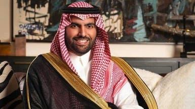 وزير الثقافة السعودي: هزمنا التطرف وماضون برحلتنا الحضارية