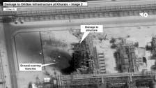 US officials inform Saudi Arabia that Iran source of oil facility attack: Report