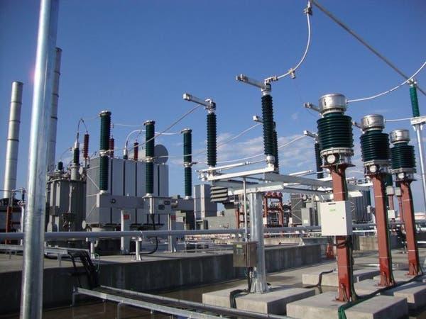 """وزارة الكهرباء العراقية توقع عقداً مع جنرال إلكتريك لتطوير محطة """"بسماية"""""""