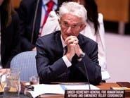 الأمم المتحدة: الحوثي يعيق عمل المنظمات الإنسانية