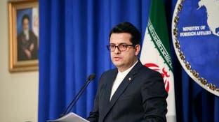 وزارت امور خارجه ایران: سندِ راهبردی با چین افتخار آفرین است