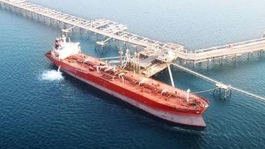 انخفاض صادرات النفط السعودية 55% بـ8.7 مليار دولار في يونيو