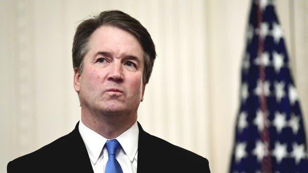 """ترمب يدافع عن قاضٍ..  ويصف ما يتعرض له بـ""""وصمة عار"""""""