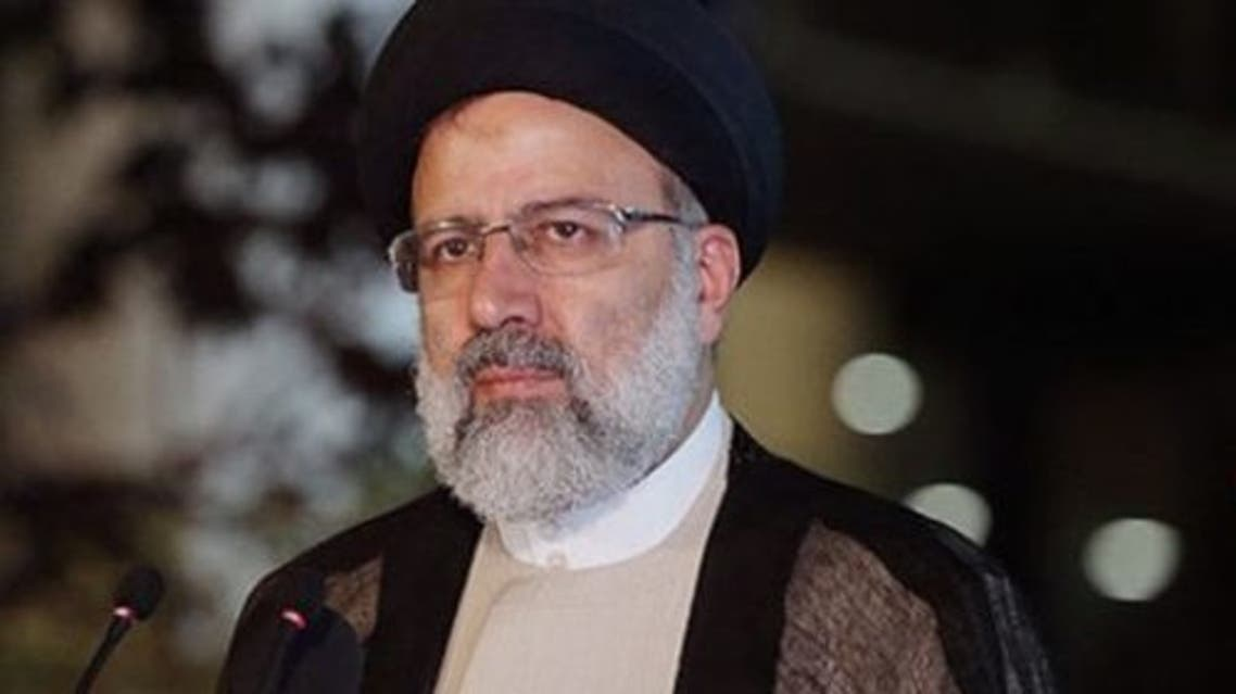 رئیس قوه قضاییه ایران: اموال کانادا شناسایی و مصادره میشود