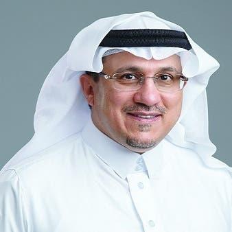تعيين أحمد الخليفي رئيساً لمجلس إدارة هيئة المنافسة السعودية