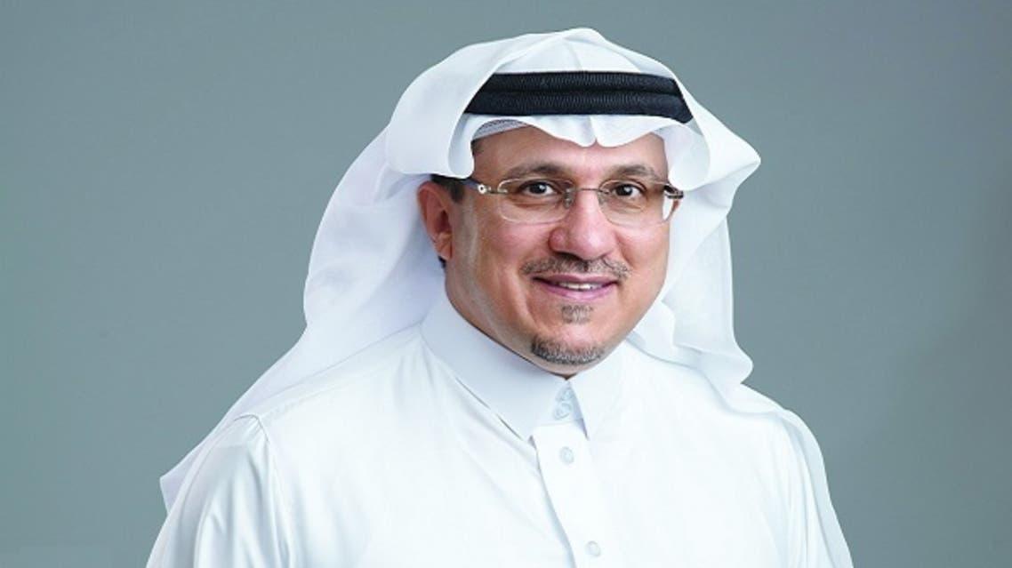 أحمد الخليفي مناسبة