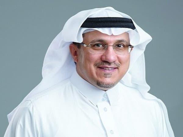 محافظ ساما: نمو اقتصاد السعودية لن يبعد عن توقع صندوق النقد