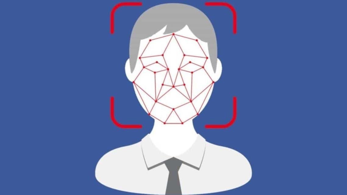 Facebooks-Face-Recognition-2