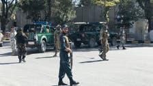افغانستان : دو بم حملوں میں 48 افراد ہلاک ،80 زخمی ، صدر اشرف غنی محفوظ