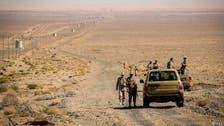 مقتل ضابط إيراني وإصابة 3 جنود باشتباكات في بلوشستان