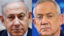 With no government in sight, another Israeli election looms