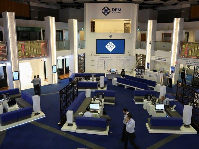اليوم.. إطلاق منصة تداول العقود المستقبلية للأسهم في سوق دبي المالي