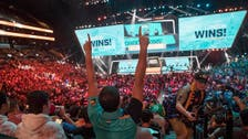 New esports network VENN aims to bring 'gaming as a lens into pop culture'
