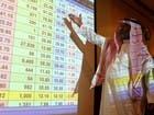 """هذه توقعات """"الراجحي المالية"""" لأرباح أبرز الشركات السعودية"""