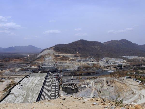 إثيوبيا ترفض بقوة أحدث مقترحات مصر حول سد النهضة