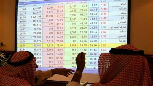 ما أسباب تراجع مؤشر سوق الأسهم السعودية؟