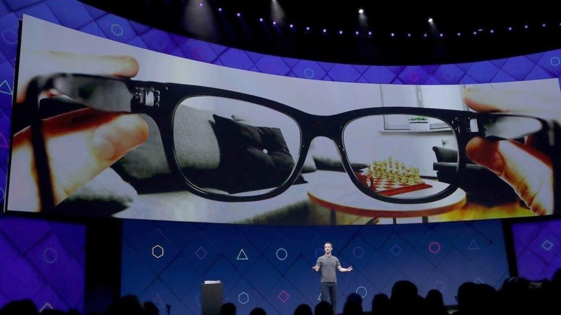 mark-zuckerberg-ar-glasses-f8