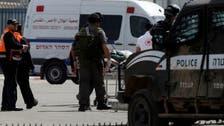 مغربی کنارہ : چیک پوسٹ پر اسرائیلی فوج کی فائرنگ سے فلسطینی خاتون شہید
