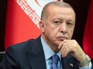 أردوغان يتحدث عن إعادة 3 ملايين لاجئ لسوريا