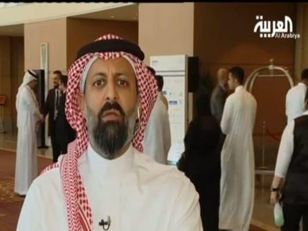 هيئة السوق السعودية في محادثات مع أرامكو بشأن الطرح